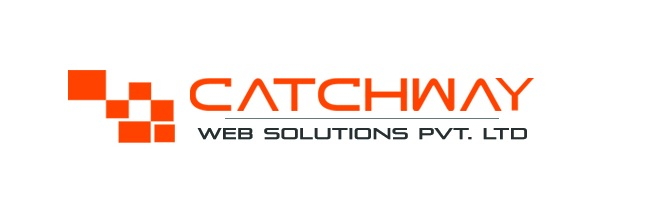 CATCHWAY TECHNOLOGIES,CATCHWAY TECHNOLOGIESSoftware Development Companies,CATCHWAY TECHNOLOGIESSoftware Development CompaniesGurudwara, CATCHWAY TECHNOLOGIES contact details, CATCHWAY TECHNOLOGIES address, CATCHWAY TECHNOLOGIES phone numbers, CATCHWAY TECHNOLOGIES map, CATCHWAY TECHNOLOGIES offers, Visakhapatnam Software Development Companies, Vizag Software Development Companies, Waltair Software Development Companies,Software Development Companies Yellow Pages, Software Development Companies Information, Software Development Companies Phone numbers,Software Development Companies address